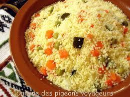 cuisine des pigeons voyageurs c hier de recettes des pigeons voyageurs amekfoul boufouar ou