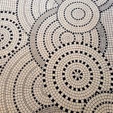 Mosaic Bathroom Floor Tile Ideas 2332 Best Tile Mosaic U0026 Flooring Images On Pinterest Homes