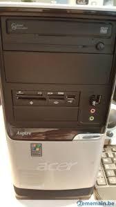 ordinateur de bureau complet ordinateur de bureau complet a vendre 2ememain be