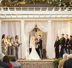plantation wedding venues wedding venue wedding reception event venue millen ga our