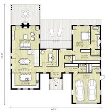 farmhouse style house plan 3 beds 2 50 baths 2736 sq ft plan 924 5