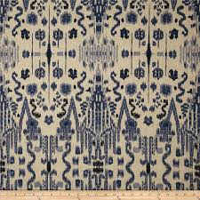 Ikat Home Decor by Ikat Home Decor Fabric Shop Online At Fabric Com