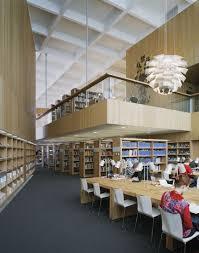 stuttgart city library the 25 best city library ideas on pinterest split germany