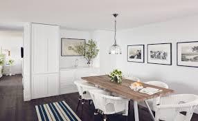 collette dinnigan makes her interior design debut vogue living view gallery