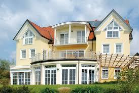 trocal 88 passive house dr feist pvc u window system trocal