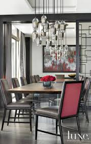 dining room track light fixtures contemporary kitchen lighting