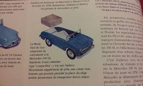 siege cing car occasion voitures à pédales page 167 auto titre