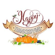 thanksgiving labels thanksgiving day labels creative design vector 02 vector