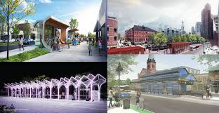 design competition boston the bostonbrt station design competition winners institute for