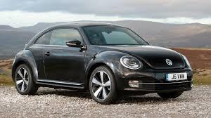 original volkswagen beetle vw beetle la coronación