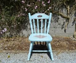 How To Make Furniture Shabby Chic by 7 Charming Shabby Chic Chairs To Make Your Space Refined Shelterness