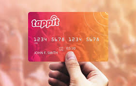 prepaid cards prepaid cards tappit