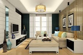 lighting living room living room ceiling lights ideas inspirational 22 cool living room