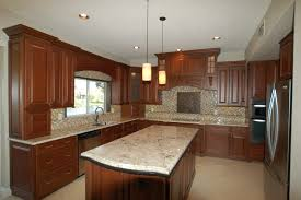 Cheap Kitchen Cabinets Tampa Kitchen Cabinet Colors Kitchen Design