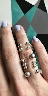 1432 best jewelry types images on pinterest jewelry jewelry