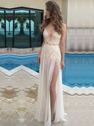 shop cheap formal dresses ireland prom dress cheap jecicadress