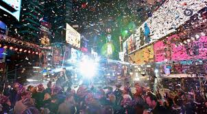 2 000 sign petition for belfast new year u0027s eve party in