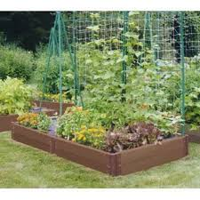 community garden ideas home design ideas and pictures