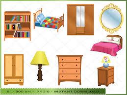 Kids Bedroom Sets For Girls Bedroom Luxury Bedroom Sets Kids Bedroom For Girls Clip Art