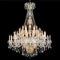 Large Foyer Chandelier Cheap Large Foyer Crystal Chandelier Free Shipping Large Foyer