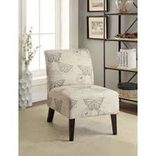Home Decor Chairs Linon Home Decor Chairs Living Room Furniture The Home Depot