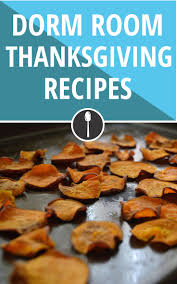 75 best thanksgiving recipes images on thanksgiving