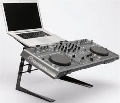 Dj Table Stand Top 10 Best Dj Laptop Stands In 2017 Reviews