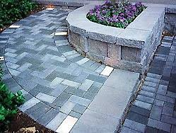 Patio Paver Prices Pavers Wholesale Pricing Veneer Products Maryland Retaining