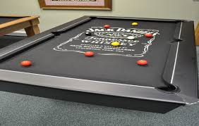 pool ideas categories motorcycle pool table light modern pool
