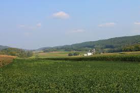 Pennsylvania scenery images Jordan township northumberland county pennsylvania wikipedia JPG