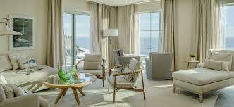 ogunquit me hotel lodging accommodations cliff house resort u0026 spa