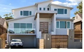 home designers home designs mbek interior