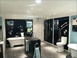 Ferguson Kitchen Bath Lighting Gallery Ferguson Showroom Orlando Kitchen And Bath Kitchen Bath Showroom