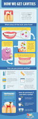 best 25 dentistry ideas on pinterest dental hygiene dental