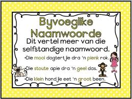 26 best things i love images on pinterest guinea pigs afrikaans