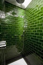 Green Tile Bathroom Ideas Bathroom Bathroom Best Green Tiles Ideas On Pinterest Blue Tile