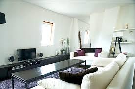chambres meublées à louer magnifique 5 pièces à louer meublé avenue victor hugo le victor