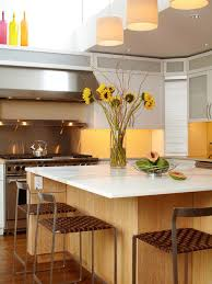 sunflower kitchen ideas our 50 best sunflower kitchen ideas remodeling photos houzz
