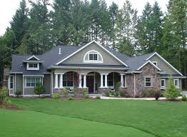 3500 Square Feet | traditional style house plan 4 beds 3 00 baths 3500 sq ft plan