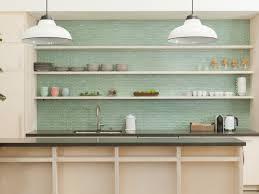 best 25 lowes backsplash ideas on pinterest kitchen backsplash