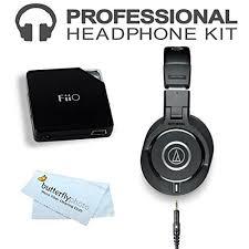amazon black friday audio technica 66 best compras images on pinterest audio bluetooth speakers