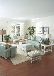 braxton culler living room conversation sofa seaside parkwood idolza
