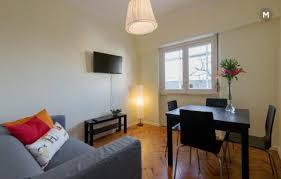 chambre du n nt xy location courte durée lisbonne appartement appart hotel à lisbonne