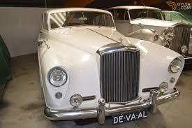 white bentley sedan classic 1956 bentley s1 freestone u0026 webb saloon sedan saloon for