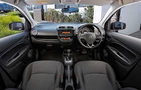mitsubishi mirage 1993 mitsubishi mirage g4 specs 2013 2014 2015 2016 autoevolution