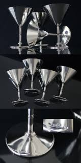 martini bar sign best 25 martini bar accessories ideas on pinterest alcoholic