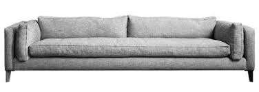 19 answers what are the best sofas and where can i buy them quora