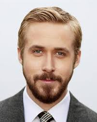 thin blonde hairstyles for men best 45 blonde hairstyles for men in 2018