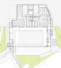 100 echo arena floor plan x factor live tour echo arena