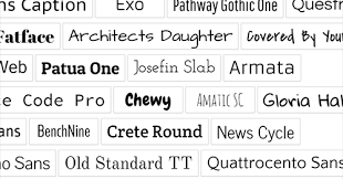 android font using downloadable fonts from fonts provider nerdgrl